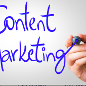 Professional Content Marketing