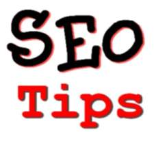 Top 5 Tips For Maintaing SEO & Preventing SEO Sabotage