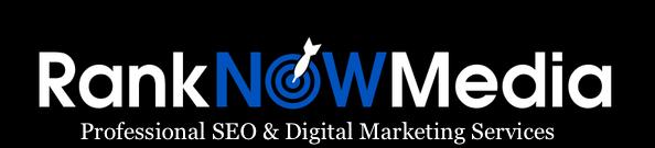 RankNowMedia, LLC.